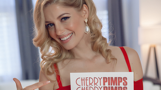 Interview With Charlotte Stokely